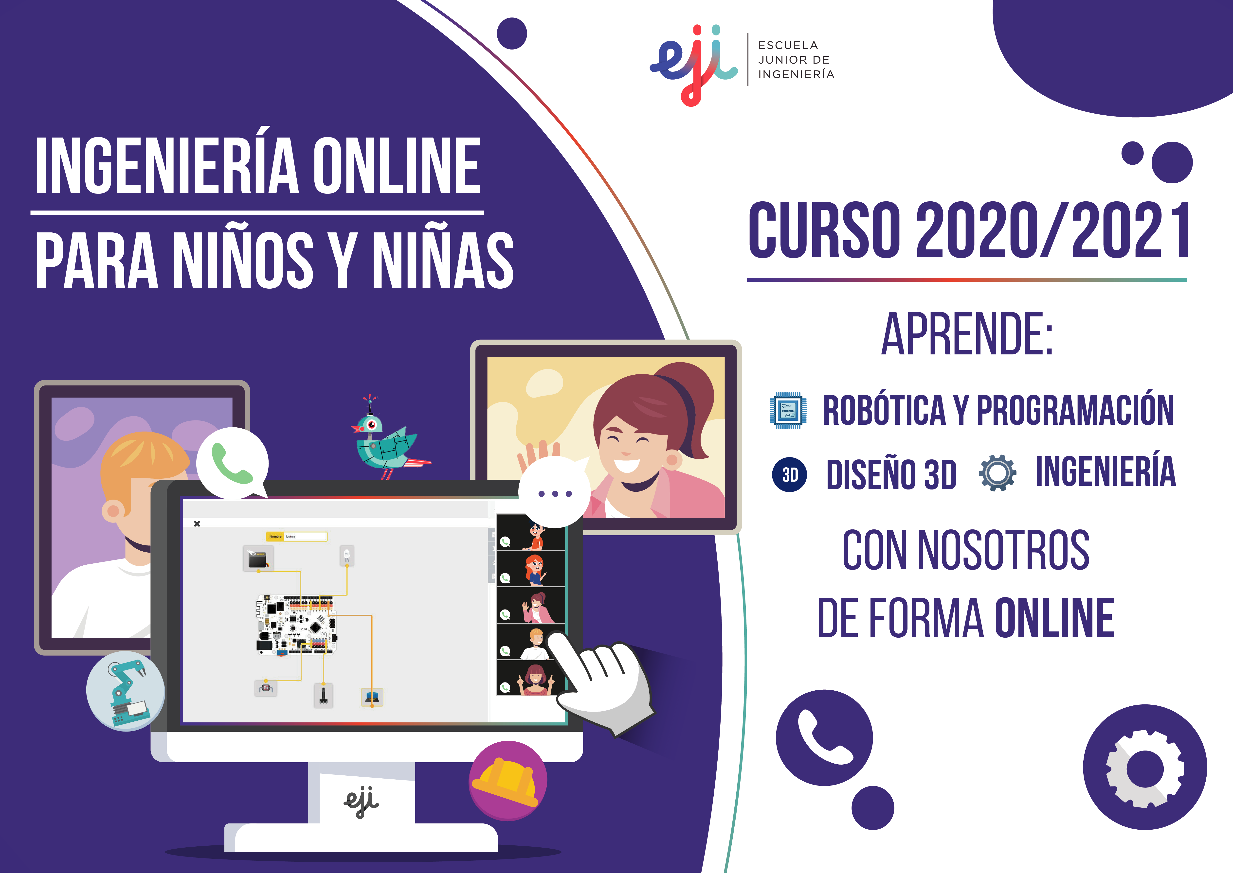 Ingeniería Online