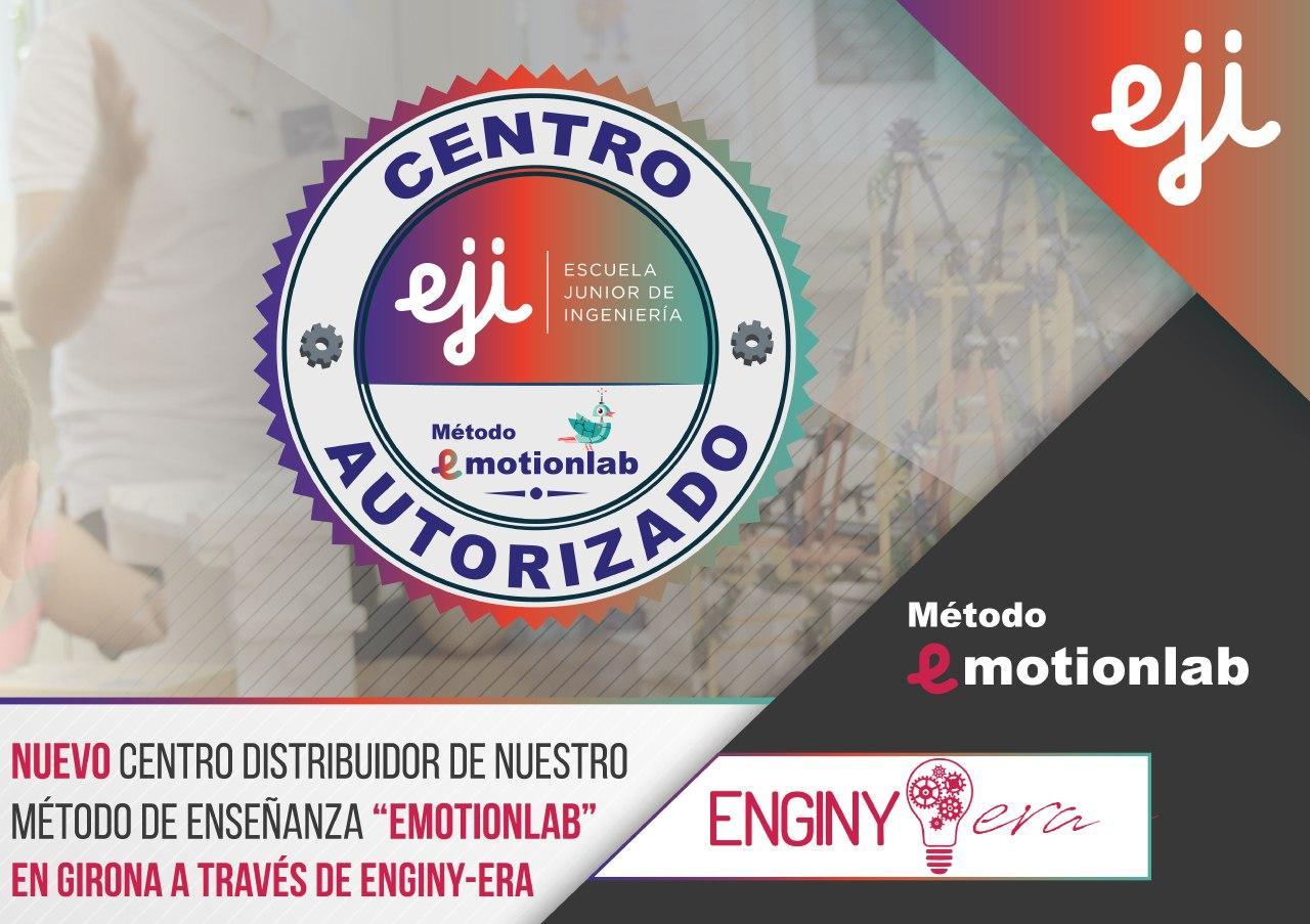 Ingeniería para niños y niñas en Girona